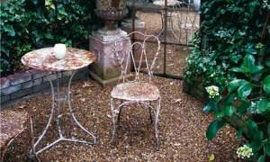 Small-garden-space-006