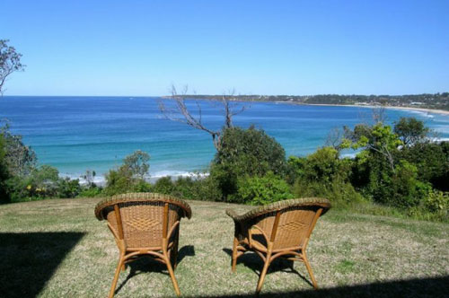 holiday-accommodation-mollymook-waterfront