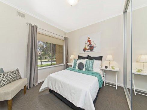 Master-Bedroom-After-Tranmere