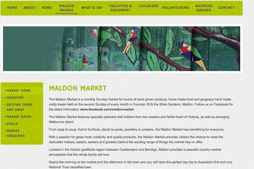 MaldonMarket